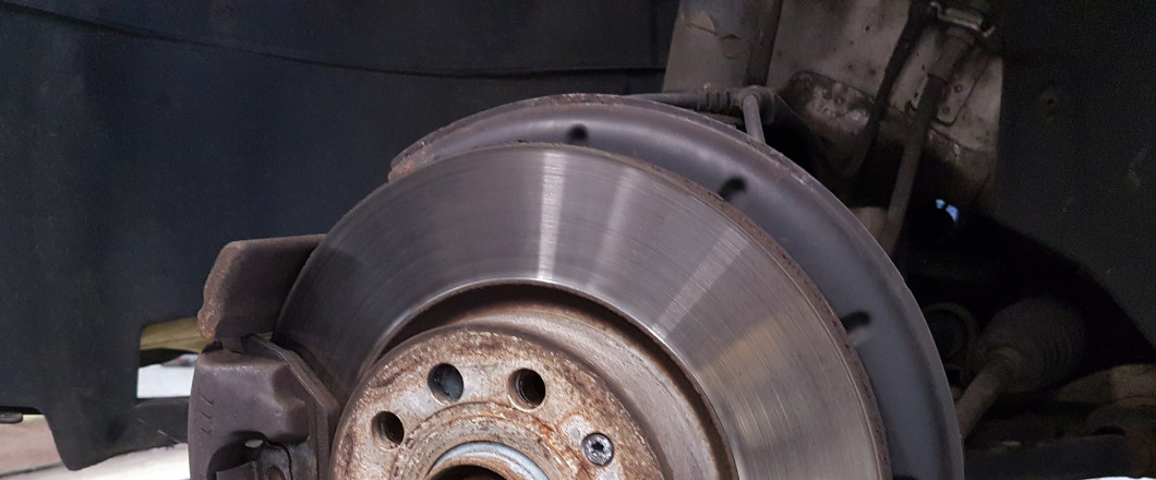 We Have Great Prices on Brakes!